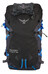 Osprey Mutant 28 Backpack S/M Gritstone Black